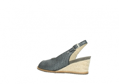 wolky sandales 04650 aspe 40210 suede anthracite_3