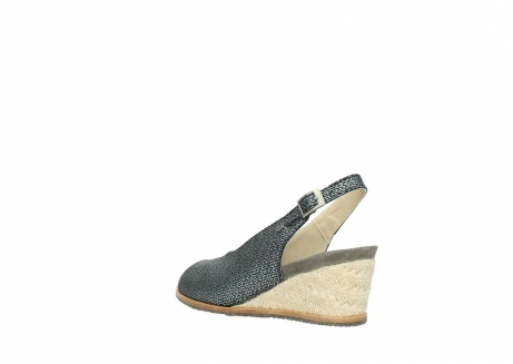 wolky sandalen 04650 aspe 40210 anthracite suede_4
