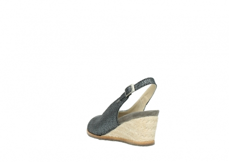 wolky sandalen 04650 aspe 40210 anthracite suede_5