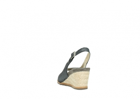 wolky sandales 04650 aspe 40210 suede anthracite_6