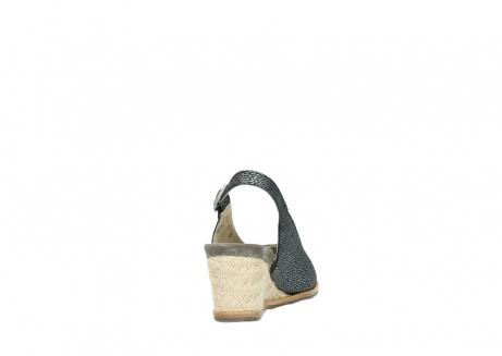 wolky sandalen 04650 aspe 40210 anthracite suede_8