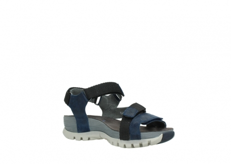 wolky sandalen 05450 cradle 50820 denim greased leather_16