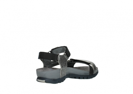 wolky sandalen 05450 cradle 93200 grey leather_10