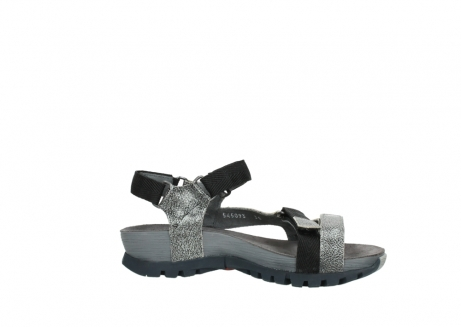 wolky sandalen 05450 cradle 93200 grey leather_14