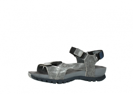 wolky sandalen 05450 cradle 93200 grey leather_24