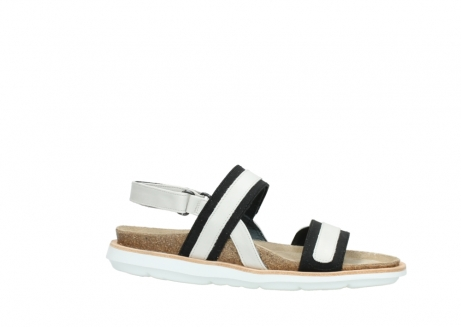wolky sandalen 08479 dolomite 30120 offwhite leather_14