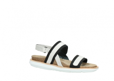 wolky sandalen 08479 dolomite 30120 offwhite leather_15