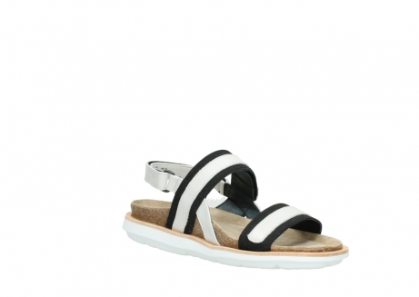 wolky sandalen 08479 dolomite 30120 offwhite leather_16