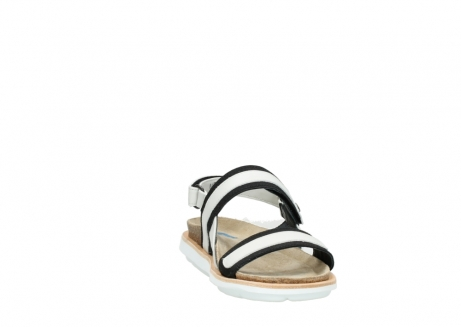 wolky sandalen 08479 dolomite 30120 offwhite leather_18