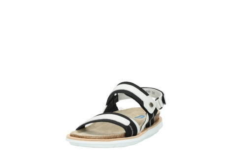wolky sandalen 08479 dolomite 30120 offwhite leather_21