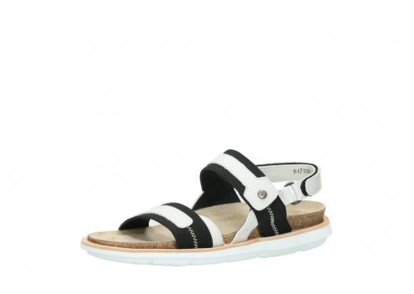 wolky sandalen 08479 dolomite 30120 offwhite leather_23