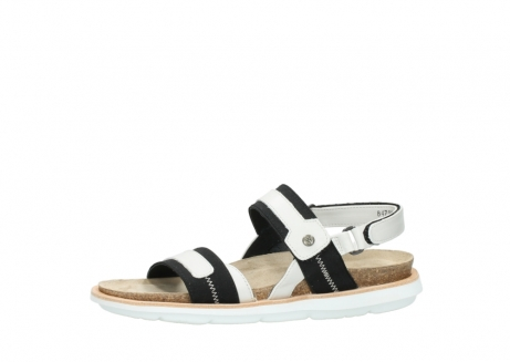 wolky sandalen 08479 dolomite 30120 offwhite leather_24