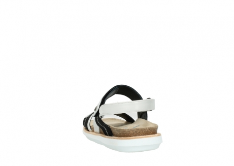 wolky sandalen 08479 dolomite 30120 offwhite leather_6