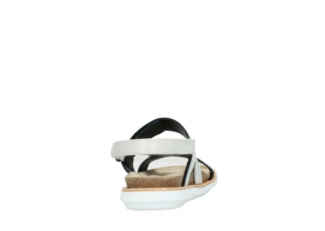 wolky sandalen 08479 dolomite 30120 offwhite leather_8