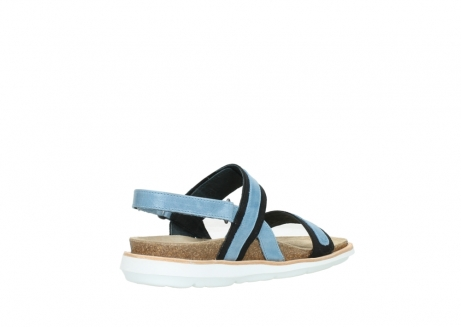 wolky sandalen 08479 dolomite 30820 denim leather_10