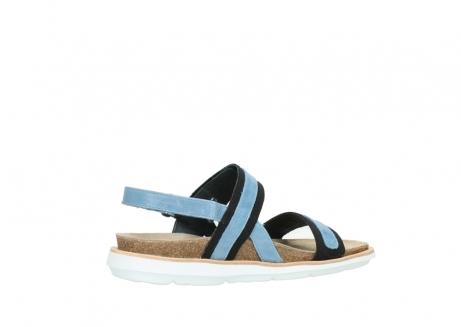 wolky sandalen 08479 dolomite 30820 denim leather_11