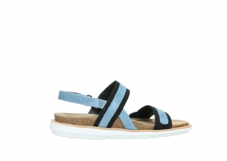wolky sandalen 08479 dolomite 30820 denim leather_12