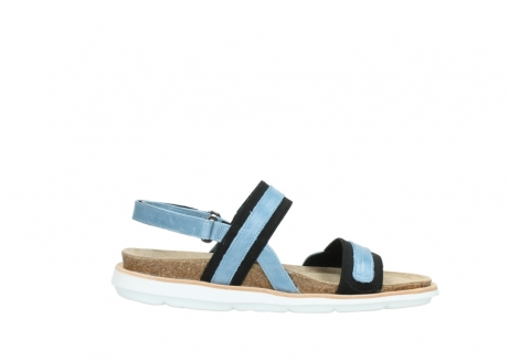 wolky sandalen 08479 dolomite 30820 denim leather_13