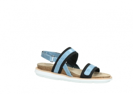 wolky sandalen 08479 dolomite 30820 denim leather_15