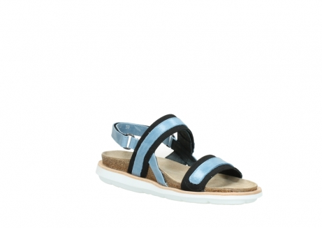 wolky sandalen 08479 dolomite 30820 denim leather_16