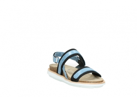 wolky sandalen 08479 dolomite 30820 denim leather_17