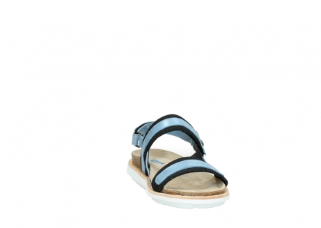 wolky sandalen 08479 dolomite 30820 denim leather_18