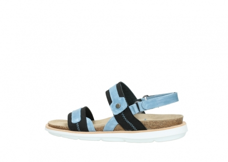wolky sandalen 08479 dolomite 30820 denim leather_2