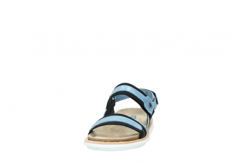wolky sandalen 08479 dolomite 30820 denim leather_20