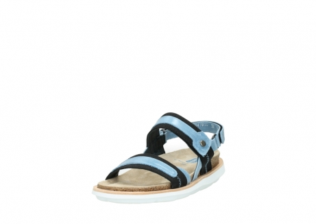 wolky sandalen 08479 dolomite 30820 denim leather_21