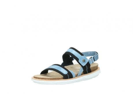 wolky sandalen 08479 dolomite 30820 denim leather_22