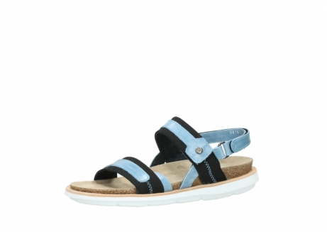 wolky sandalen 08479 dolomite 30820 denim leather_23