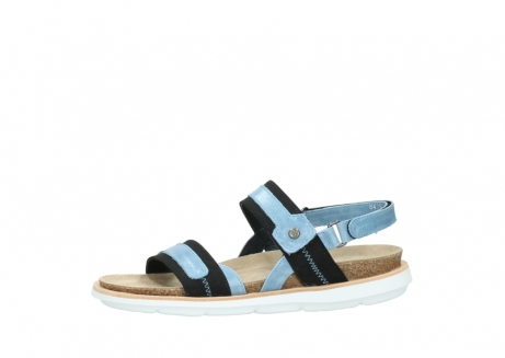 wolky sandalen 08479 dolomite 30820 denim leather_24