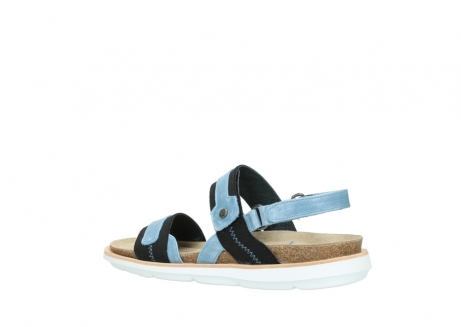 wolky sandalen 08479 dolomite 30820 denim leather_3