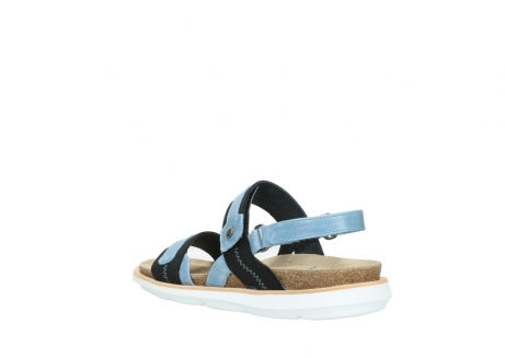 wolky sandalen 08479 dolomite 30820 denim leather_4