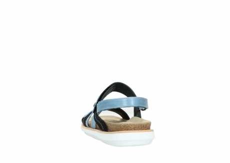 wolky sandalen 08479 dolomite 30820 denim leather_6