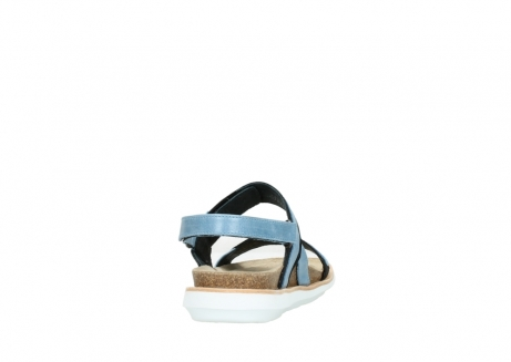 wolky sandalen 08479 dolomite 30820 denim leather_8