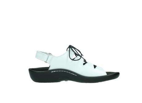 wolky sandalen 1302 ajuga 310 weiss leder_13