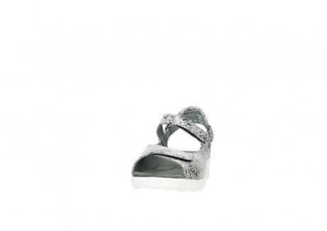 wolky sandalen 1890 pitchu 912 gebroken wit craquele leer_20