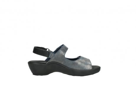 wolky sandalen 3476 lema 880 blauw leer_13