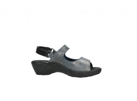 wolky sandalen 3476 lema 880 blauw leer_14