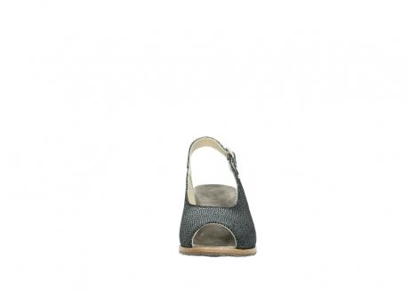 wolky sandalen 4650 aspe 421 antraciet suede_19