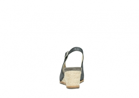 wolky sandalen 4650 aspe 421 antraciet suede_7