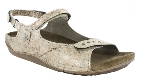 wolky sandals u 00530 cortes 60390 beige leather