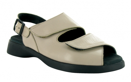 wolky sandals u 00617 nimes 30340 linen leather