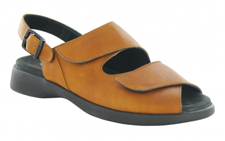 wolky sandals u 00617 nimes 30440 sienna leather