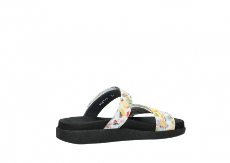 wolky slippers 00501 cirrus 12910 wit multi_11