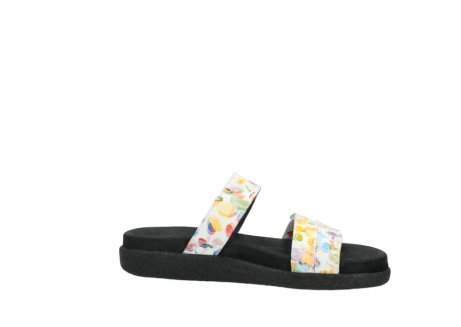 wolky slippers 00501 cirrus 12910 wit multi_14
