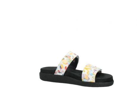 wolky slippers 00501 cirrus 12910 wit multi_15