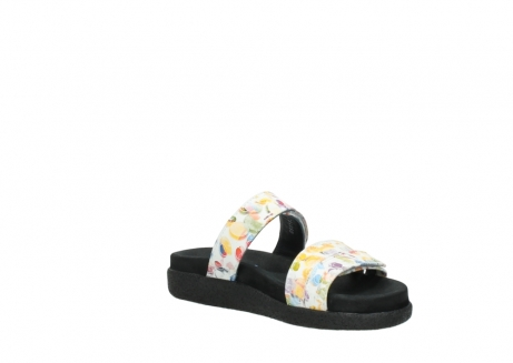 wolky slippers 00501 cirrus 12910 wit multi_16