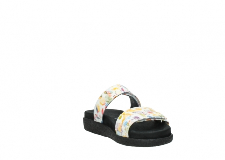 wolky slippers 00501 cirrus 12910 wit multi_17